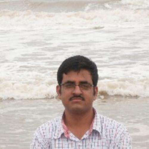 Rai Rahul's avatar