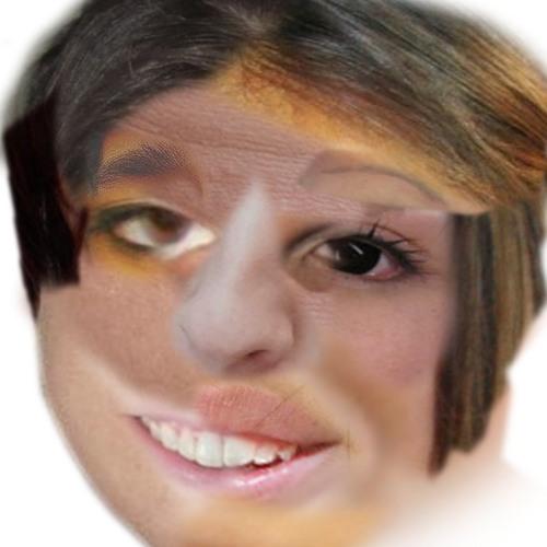 lentboy's avatar