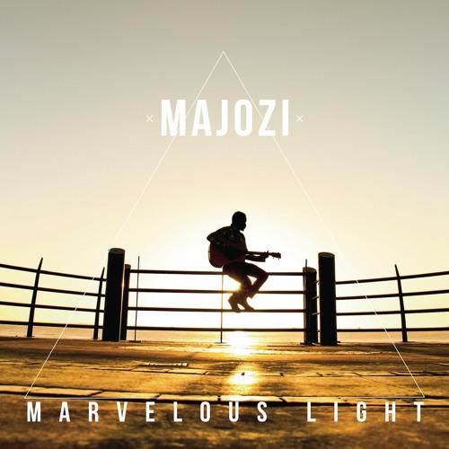 MAJOZI's avatar