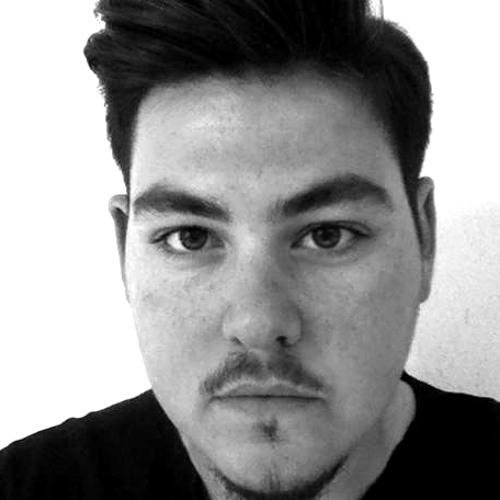 BaDi (GR)'s avatar