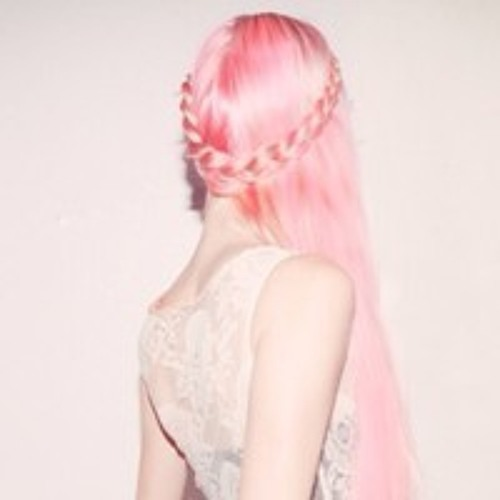 pinkygirl1's avatar
