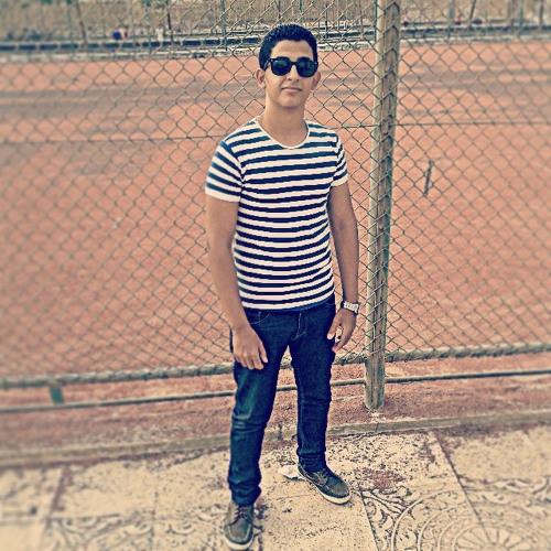 Mohamed Ahmed 000's avatar