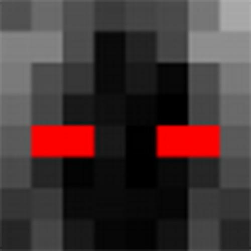 Suman Datta's avatar