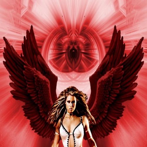Phoenix8118's avatar