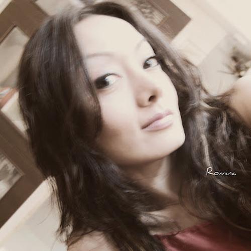 Romina Soleymanieh's avatar