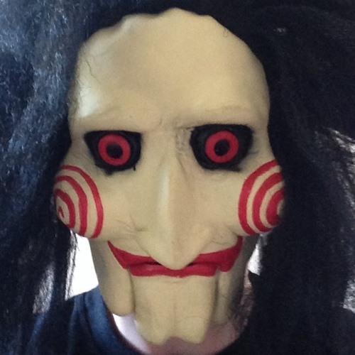 Prolapse's avatar
