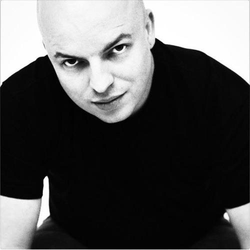Marcio Ferraz's avatar