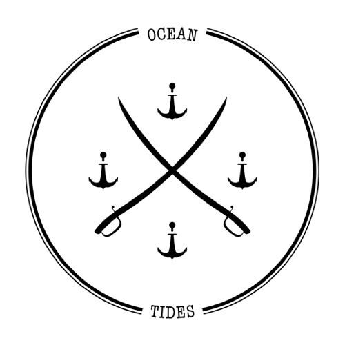 Ocean_Tides's avatar