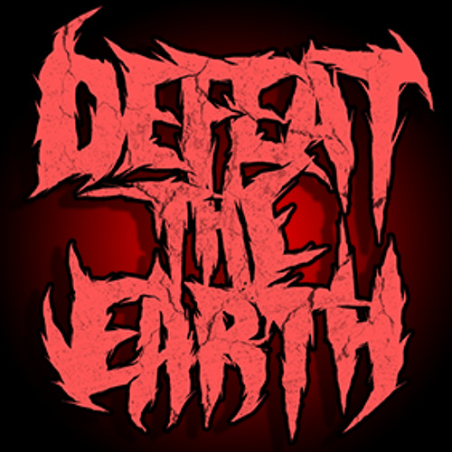 Defeat The Earth's avatar