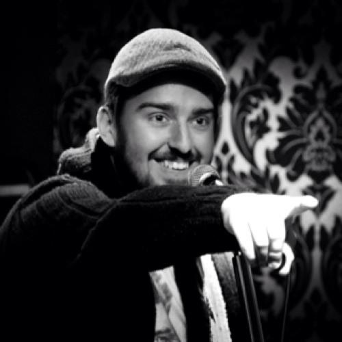 Jonny Lavin Acoustic's avatar