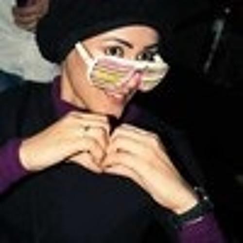 Ahlam Kamal's avatar