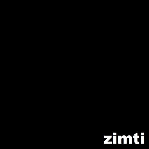 zimtiDJ's avatar