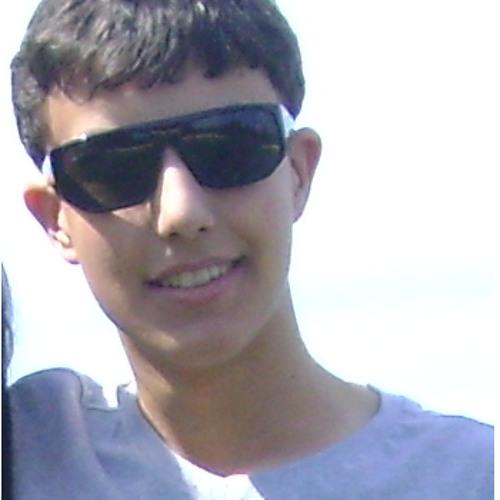 Matheus Mazzuchello's avatar