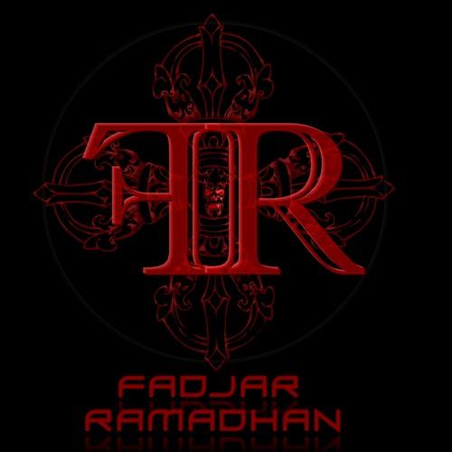 Fadjar-Ramadhan's avatar