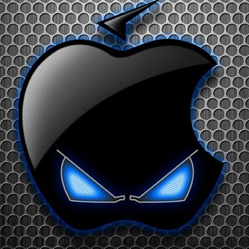 Luc4aaas974's avatar
