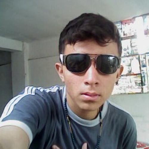 dj alexito-dam's avatar