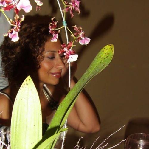 Lilian Rocha 6's avatar