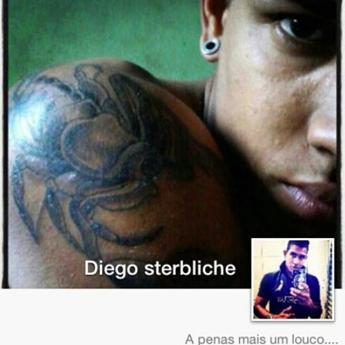 user119715186's avatar
