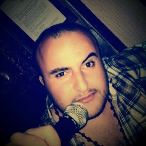 Anas Al-Nemr's avatar