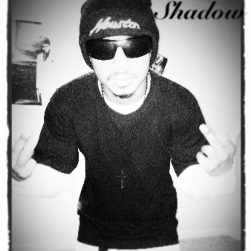 ShadowHCM's avatar