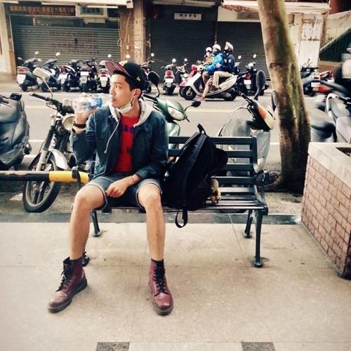 Cody Chen 2's avatar