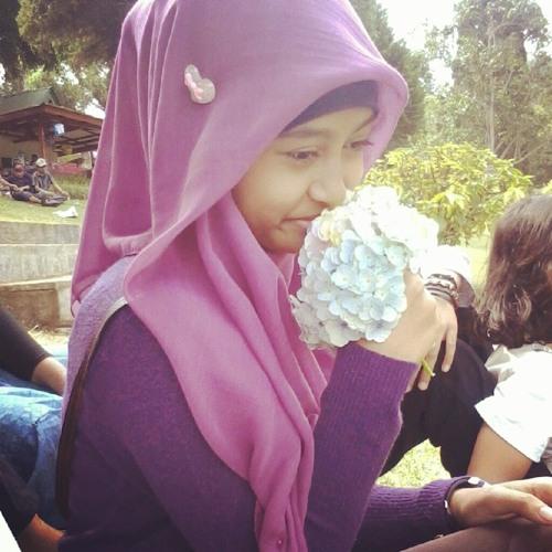 Vicky Nuratna's avatar