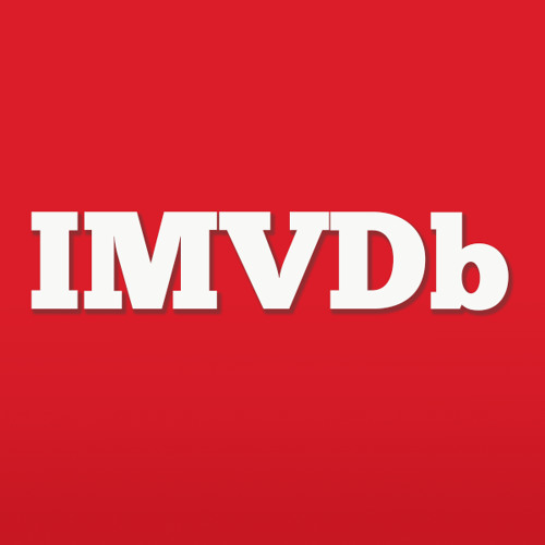 IMVDb's avatar
