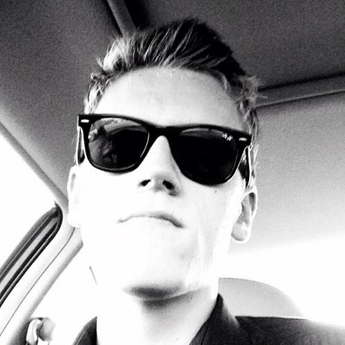 Zach McElroy's avatar