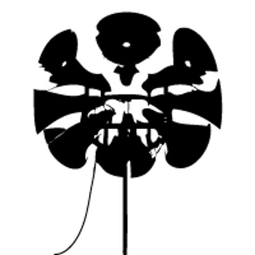 kovert's avatar