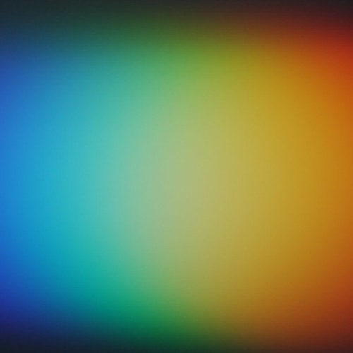 ☽ ALMA ☀'s avatar