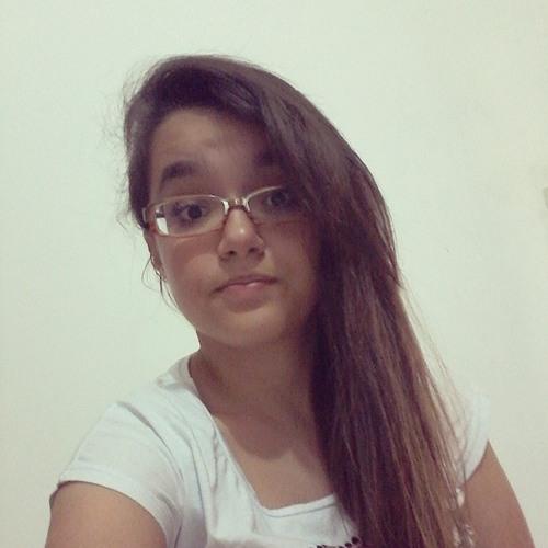 Giovanna Leticia Gomes's avatar