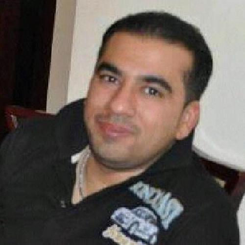 khalid_bukamal's avatar