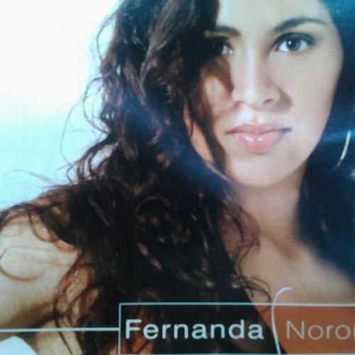 fernandanoronha's avatar