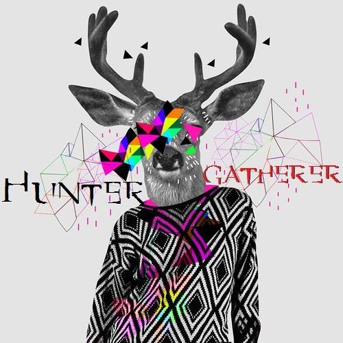 Hunter_Gatherer's avatar