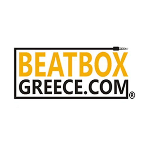 BEATBOXGREECE's avatar