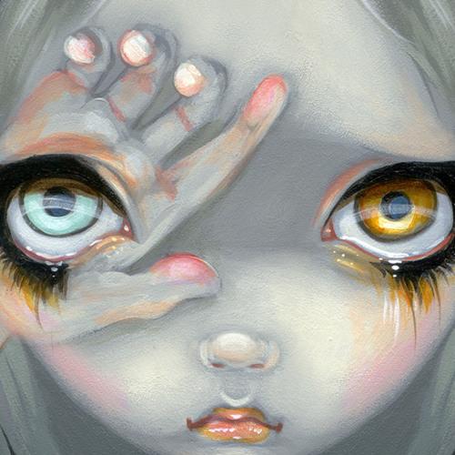 Warand's avatar
