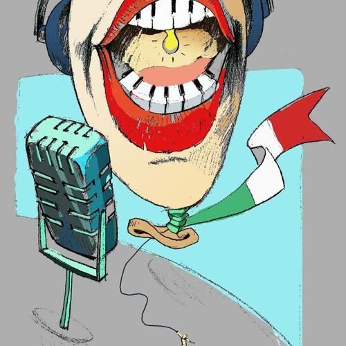 L'Italia Chiamo`'s avatar
