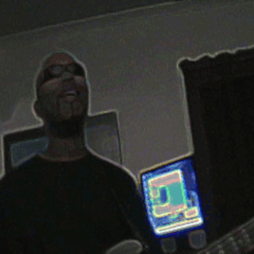 Lee Jay Funk's avatar