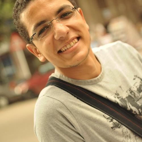 Ahmed.El-gammal's avatar