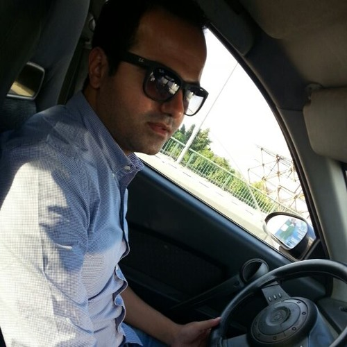 Mostafa ELgohary 2's avatar