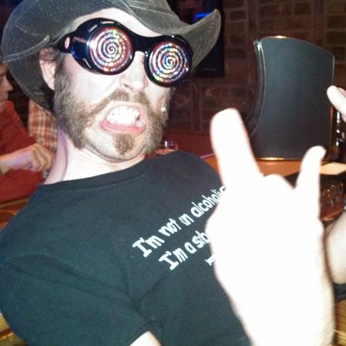 UnderwaterCop's avatar