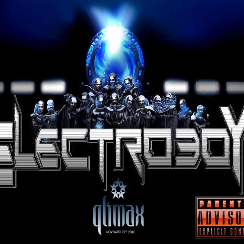 ELECTROBOY_DJ's avatar