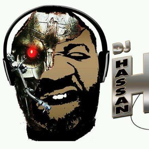 Dj H. Chop's avatar