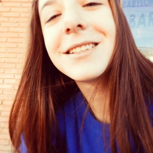 Rocio Molar's avatar