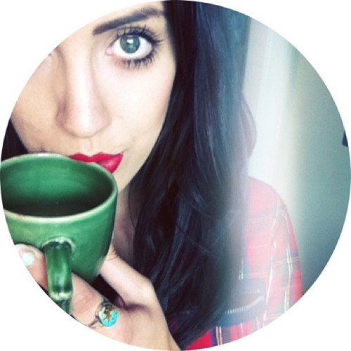 Rachel Gierlach's avatar