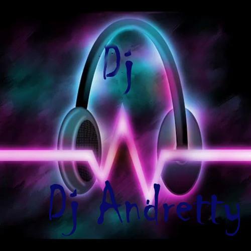 DJ Andretty's avatar