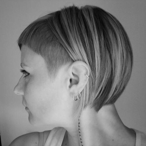 Phrenety's avatar