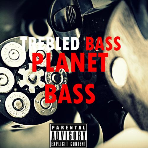 Trebled Bass's avatar