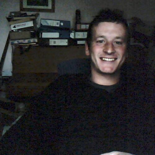 Euan McArthur 1's avatar