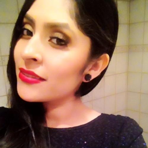 DeniseHussein's avatar